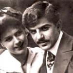 Ռուբէն Սեւակ