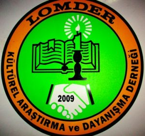 lom-der