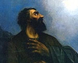 Mesrop Maştots