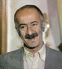 Sami Baba