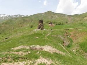 Մշո Առաքելոց