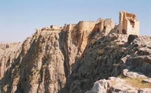 Կիլիկյան Հայաստան