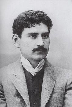 Martiros Saryan