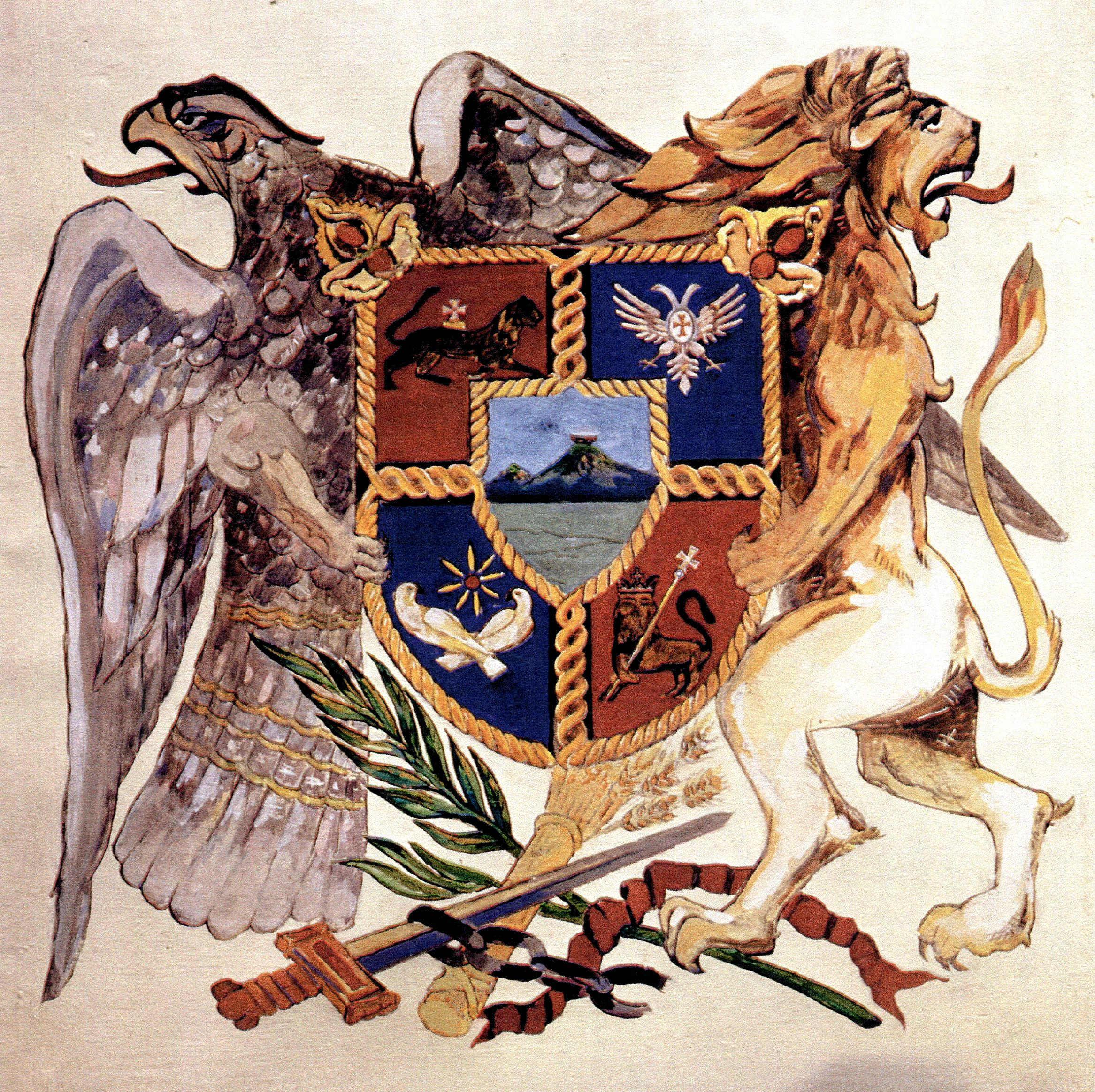 Coat of Arms001