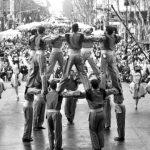 arjantinde-ermeni-diasporasi