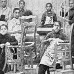 surp-hagop-yetimhanesi-sandalye-atolyesi