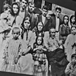 1915teki-soykirim