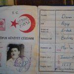 agop-krikoryanin-hikayesi