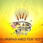 amed-film-festivali