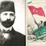 Sahib Zuhur