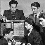 Երևանի ռադիոյի քրդական ձայնը