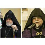Episkoposlar