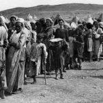 Ermeni soykirimi