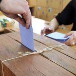 Hristiyan seçmenlere 'kütük' çağrısı