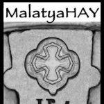 MalatyaHAYDER