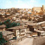 Maraş – 1915