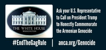 imza kampanyası