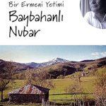 Halil Erhan