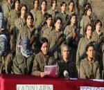 Kadınların Birleşik Devrim Hareketi