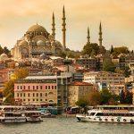 Ստամբուլ
