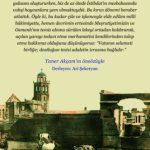 1909 Adana Katliamı