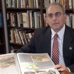 Ermeni Soykırımı Kütüphanesi