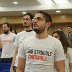 Zavaryan Öğrenci Birliği
