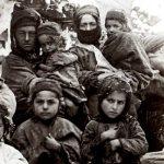 Zorla Müslümanlaştırılan Ermeni kadınlar